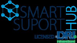 logo-smart-suport-3